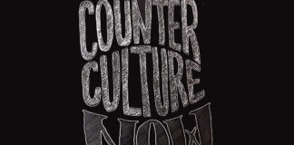 Counter Culture Now!