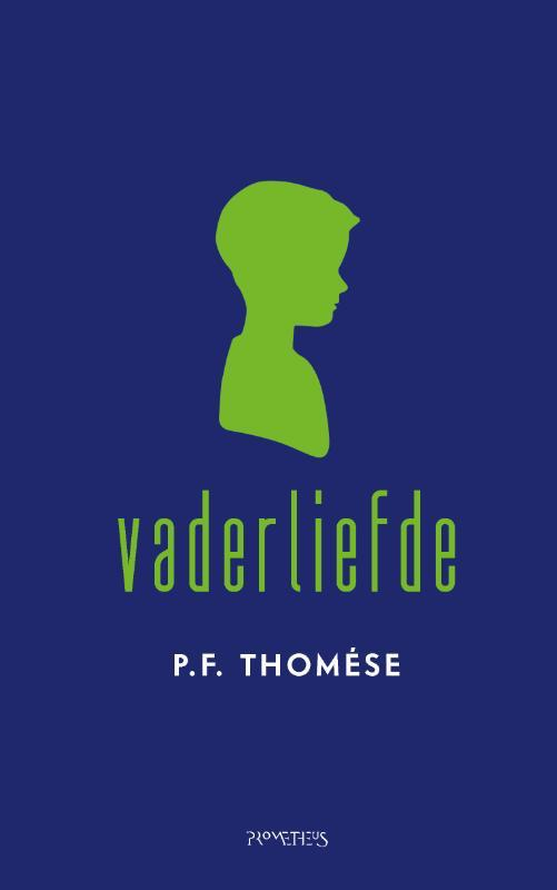 P. F. Thomése over Vaderliefde
