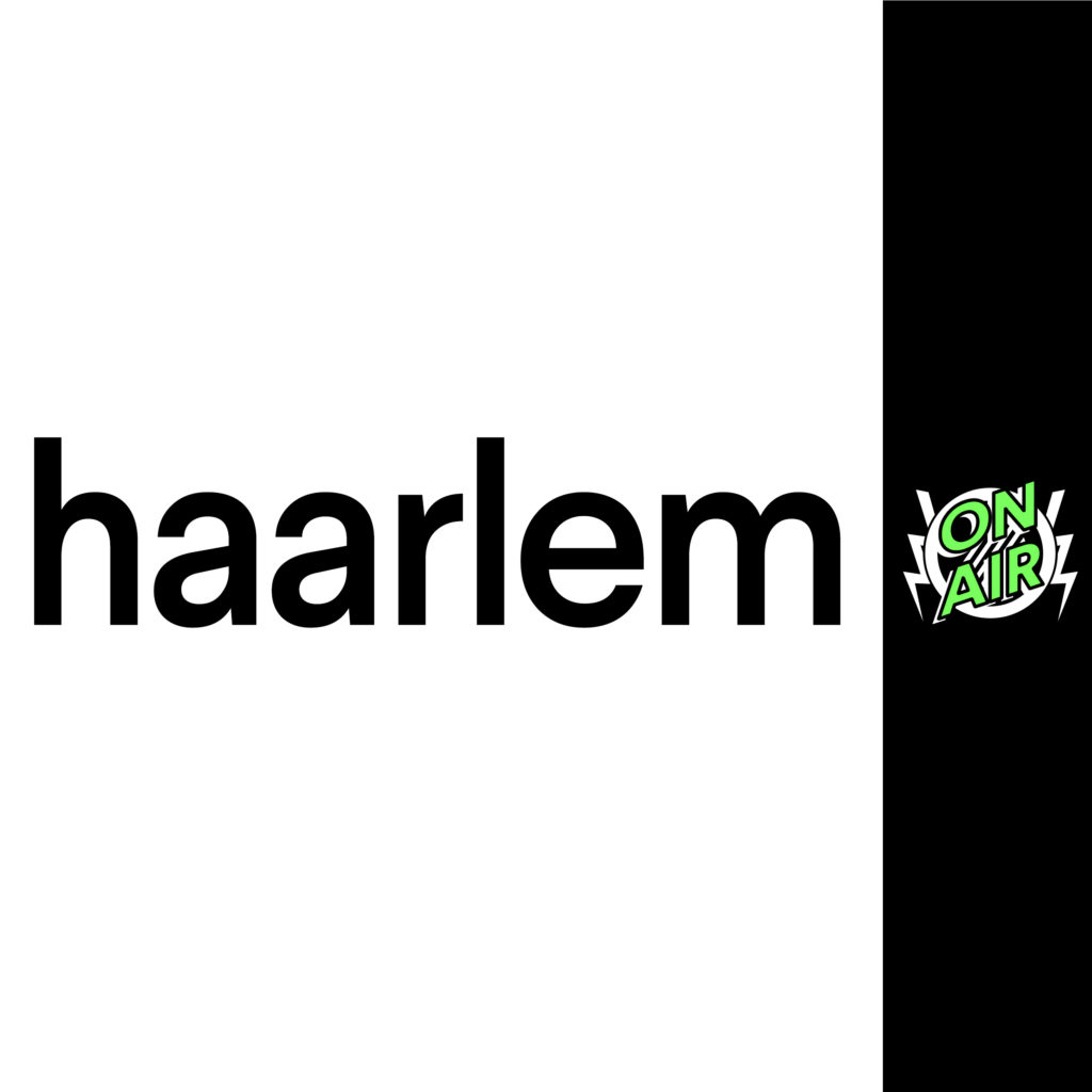 Haarlem On Air!